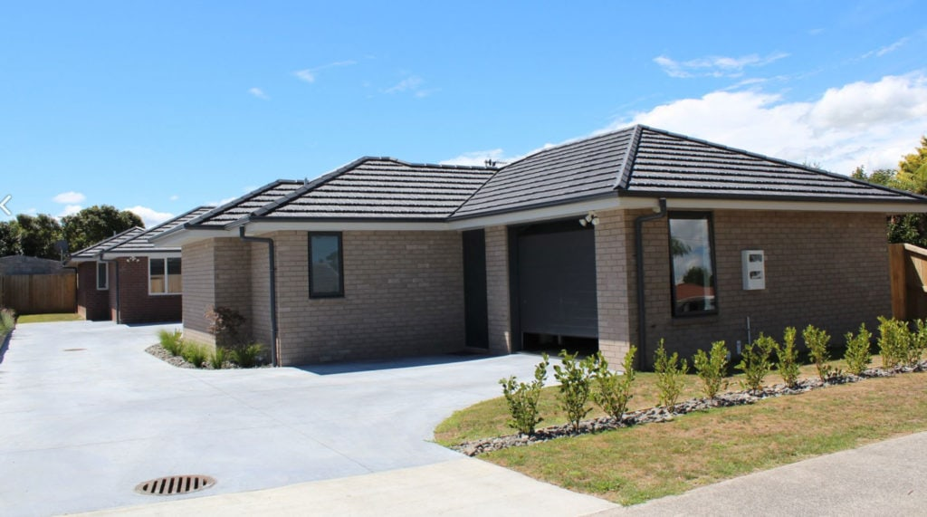 the-home-bakery-rentail-homes-developers-in-new-zealand-Comries-Road