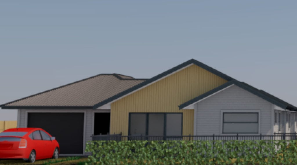 the-home-bakery-rentail-homes-developers-in-new-zealand-FENWICK-CRESCENT-3