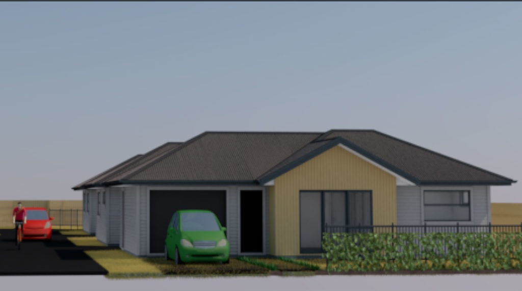 the-home-bakery-rentail-homes-developers-in-new-zealand-FENWICK-CRESCENT-4